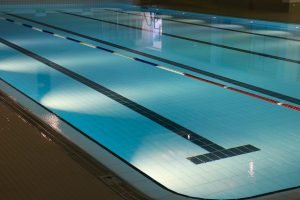 leisure centre, TUPE, transfer, business, undertaking