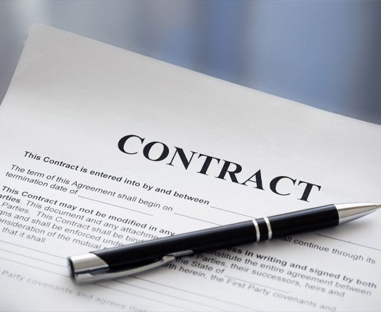 Securing a Training Contract with a Magic Circle law firm: an essential guide